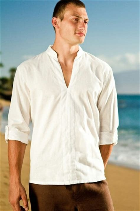 Mens Wedding Attire Weather by 17 Best Images About Linen Shirts On