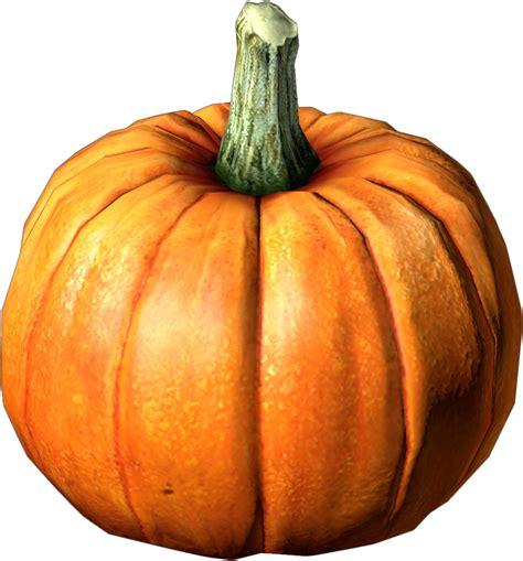pumpkin dayz wiki
