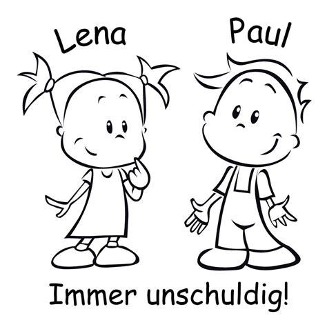 Aufkleber Auto Mit Namen by Geschwister Aufkleber Auto Immer Unschuldig Mit Namen