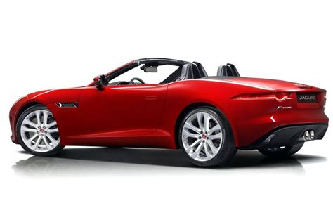 Car Types In India by 13 Convertible Luxury Cars In India Rs 13 Crore
