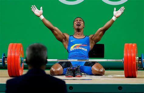 Imagenes Impactantes De Los Juegos Olimpicos | las fotos m 225 s impactantes de los juegos ol 237 mpicos mott pe