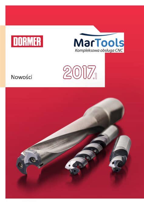 dormer tools dormer tools catalogue 28 images tools storage new