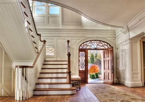 12 glorious mansion staircase designs that are going to 21 mansion staircase designs ideas models design