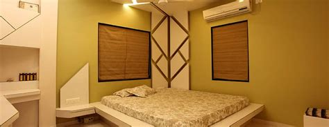 interior design ideas for small homes in india 10 gorgeous small bedroom designs for indian homes