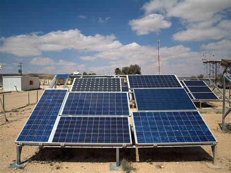 solar panels power south firm to build 10 mw solar plant in iran
