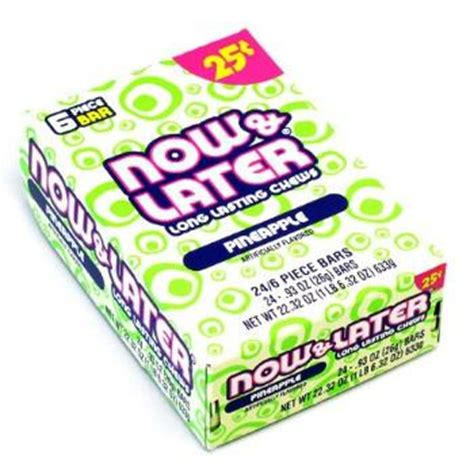Now N Laters Gum Drops Jelly Beans by Green Buy Green Rock Jelly Beans And More