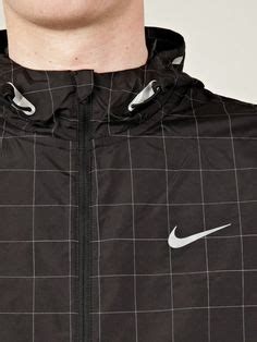grid pattern nike jacket help reflective cycling jacket fabric selection what