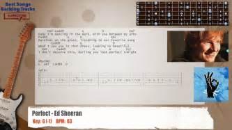 ed sheeran perfect m4a ed sheeran perfect m4a perfect ed sheeran guitar backing