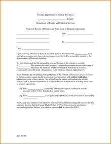 Loan Note Template by Doc 400530 Promissory Note Word Promissory Note