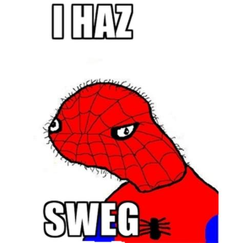 Sweg Meme - sweg gaming youtube