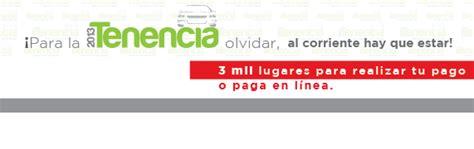 pago tenencia 2015 estado de mexico map formato gratuito de pago de tenencia estado de mexico 2015