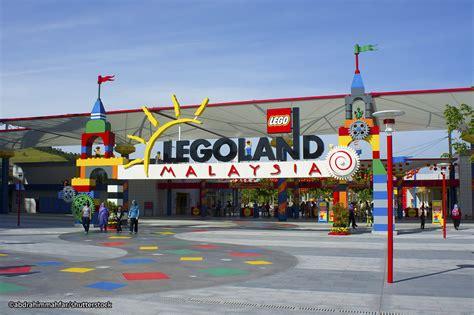 theme park singapore legoland malaysia theme park amusement park close to