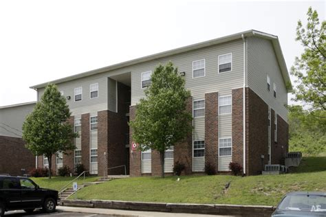 Nashville Appartments by Berkshire Place Apartments Nashville Tn Apartment Finder