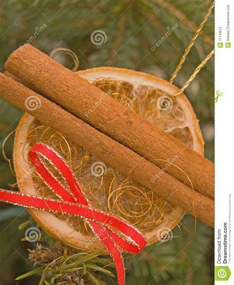 ecological christmas ecological decoration stock image image 11149613
