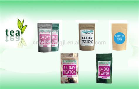 Where Can You Buy Fit Detox Tea by Custom Service Herb Fit Tea Detox 14 Day Cleanse Diet