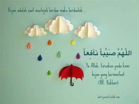 doa hujan islam search