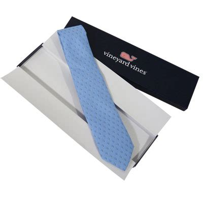 Columbia Mba Connect by Columbia Business School Gear Vineyard Vines Hermes Tie