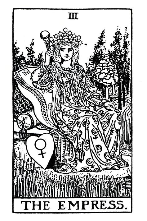 printable tarot cards to color 17 best images about tarot cards on pinterest decks