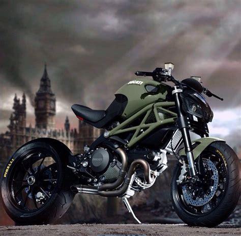 Motorrad Triumph Spr Che by Ducati Bikes Motorr 228 Der Autos Und