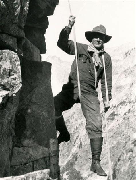 aj how alan jones climbed to the top of formula one books adventure journal climber norman clyde