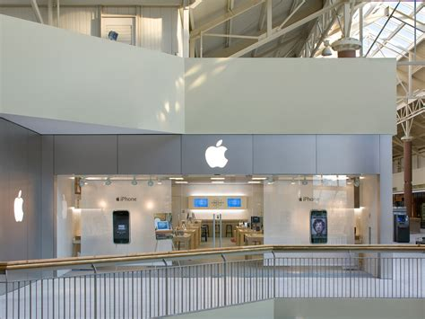 layout of danbury fair mall apple danbury fair mall danbury ct company profile