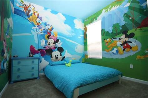 disney wallpaper room decor inspiring disney bedroom decorations disney wall murals