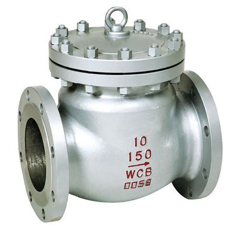 flanged swing check valve china flanged swing check valve china swing check valve