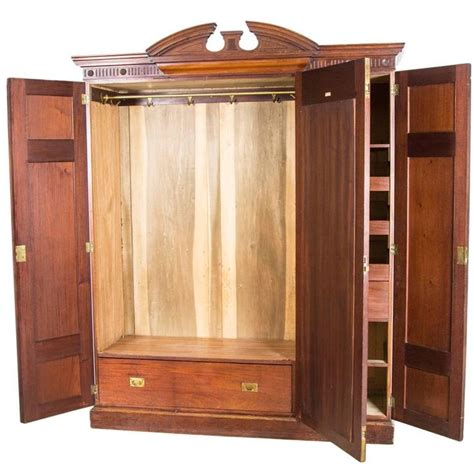Large Armoire Wardrobe Armoire Fascinating Large Armoire Wardrobe Ideas Target