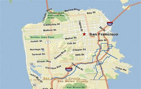 san francisco map lines america s gas pipelines a closer look at this