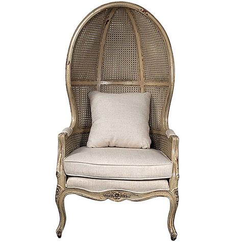 french canopy chair 68 best images about country french chairs on pinterest