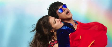 theme ringtone download of dilwale free download instrumental ringtone of dilwale song