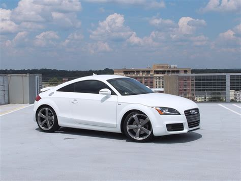 audi tt for sale 2008 for sale 1 owner 1 of a 2008 audi tt 2 0t s line