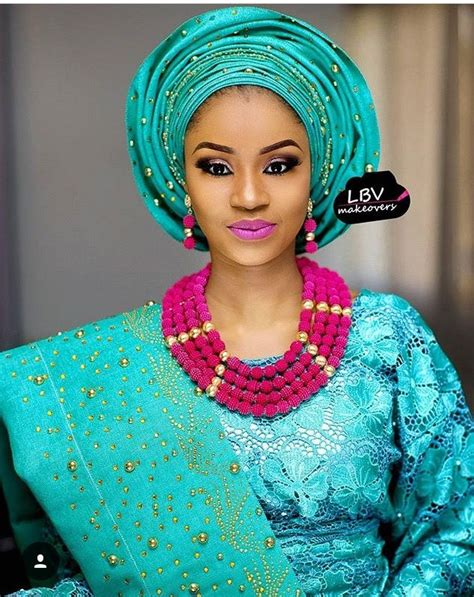 Naija Wedding Concept by 4620 Best Images About Naija Wedding On