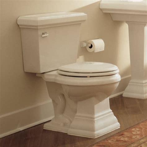 square toilet american standard 2555 061 295 town square toilet tissue