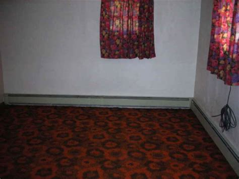 the carpet matches the drapes curtains ideas 187 does the curtain match the drapes