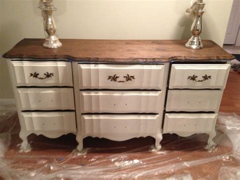 White Chalk Paint Bedroom Furniture by Design Chalk Paint Bedroom Furniture Best 25 Ideas