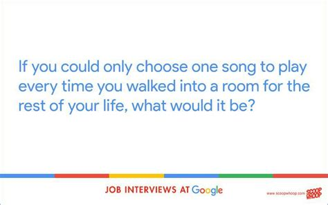 interview question design google news 15 mind bending questions asked during job interviews at
