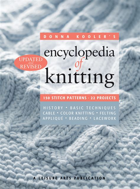 vogueâ knitting the ultimate knitting book completely revised updated books ency knitting revised joann jo