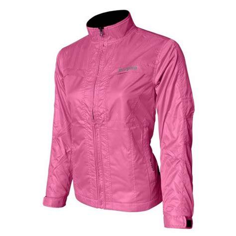 Jaket Parasut Saku Depan jaket wanita respiro r1 jaket motor respiro