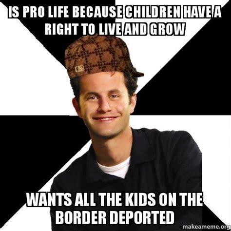 Memes Pro - scumbag christian meme