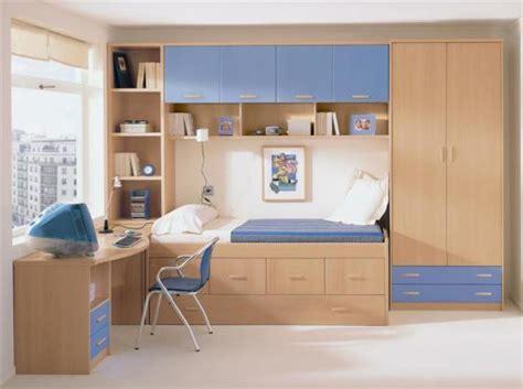 ideas para decorar una recamara pequeña de niña decoracion dormitorio nio with para decorar habitacion