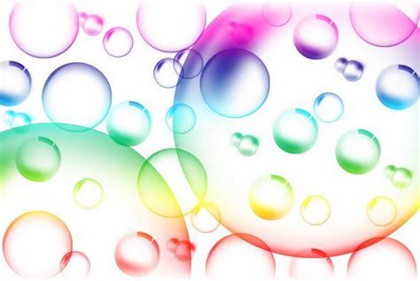 imagenes para fondo de pantalla burbujas fondos y postales infantiles con burbujas fondos de