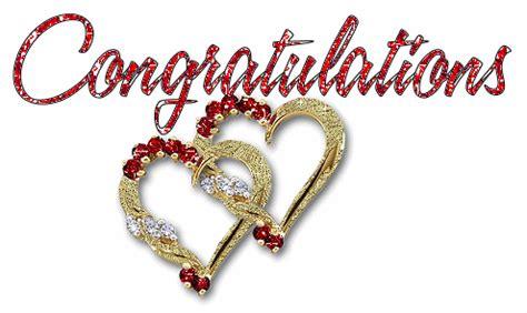 Wedding Congratulation Comments by Congratulations Pictures Images Graphics Comments