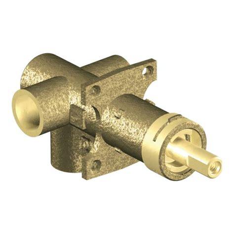 3372 moen transfer valve 3 function transfer valve
