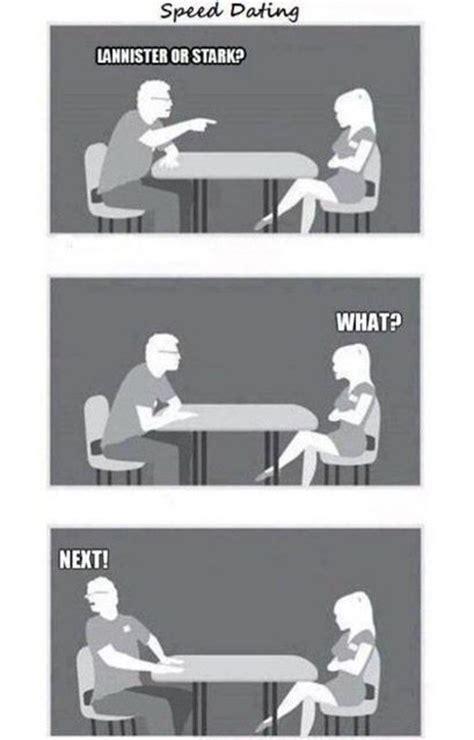 Geek Speed Dating Meme - 17 best geek speed dating meme images on pinterest speed