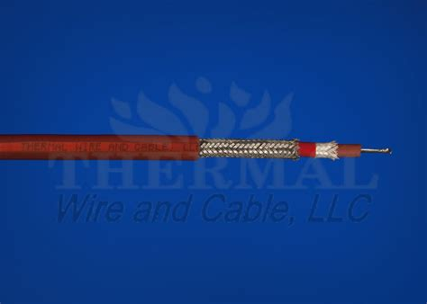 fixture wire definition dolgular