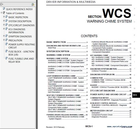 car repair manuals online free 2010 nissan rogue navigation system service manual download car manuals pdf free 2009 nissan rogue head up display service