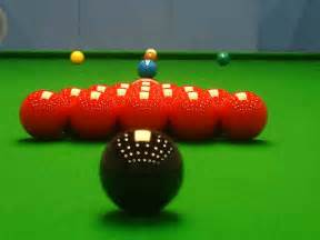 snooker betting systembetting club podaracite betting