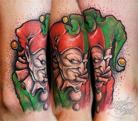 61 best images about tony ciavarro tattoo art new school 17 best images about tony ciavarro on pinterest kingston