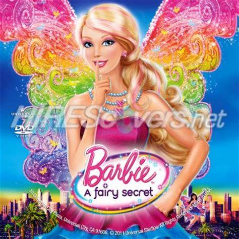 film barbie terbaru 2011 dvd cover custom dvd covers bluray label movie art dvd